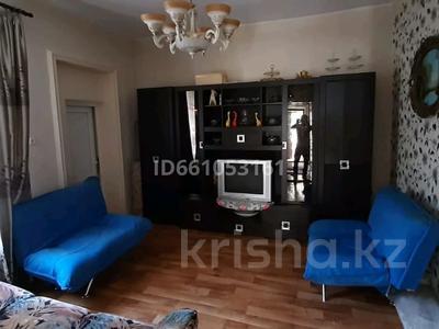 9-комнатный дом, 280 м², 6 сот., улица Кулжабаева за 56 млн 〒 в Таразе — фото 13