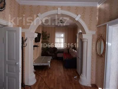 9-комнатный дом, 280 м², 6 сот., улица Кулжабаева за 56 млн 〒 в Таразе — фото 14