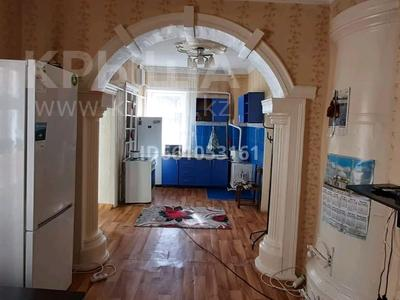 9-комнатный дом, 280 м², 6 сот., улица Кулжабаева за 56 млн 〒 в Таразе — фото 15