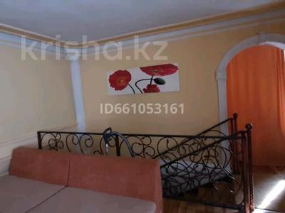 9-комнатный дом, 280 м², 6 сот., улица Кулжабаева за 56 млн 〒 в Таразе — фото 16