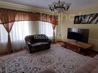 9-комнатный дом, 280 м², 6 сот., улица Кулжабаева за 56 млн 〒 в Таразе — фото 19