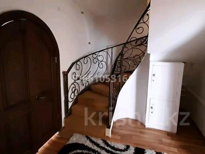 9-комнатный дом, 280 м², 6 сот., улица Кулжабаева за 56 млн 〒 в Таразе — фото 20