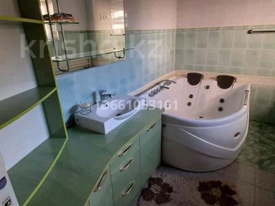 9-комнатный дом, 280 м², 6 сот., улица Кулжабаева за 56 млн 〒 в Таразе — фото 21
