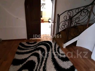 9-комнатный дом, 280 м², 6 сот., улица Кулжабаева за 56 млн 〒 в Таразе — фото 22