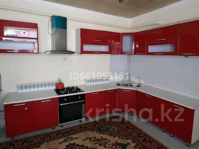 9-комнатный дом, 280 м², 6 сот., улица Кулжабаева за 56 млн 〒 в Таразе — фото 24