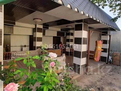 9-комнатный дом, 280 м², 6 сот., улица Кулжабаева за 56 млн 〒 в Таразе — фото 26