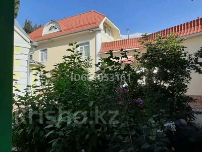 9-комнатный дом, 280 м², 6 сот., улица Кулжабаева за 56 млн 〒 в Таразе — фото 27