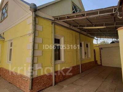 9-комнатный дом, 280 м², 6 сот., улица Кулжабаева за 56 млн 〒 в Таразе — фото 29
