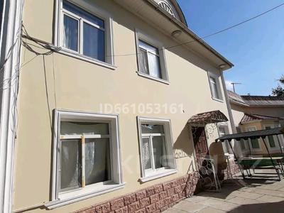 9-комнатный дом, 280 м², 6 сот., улица Кулжабаева за 56 млн 〒 в Таразе — фото 30