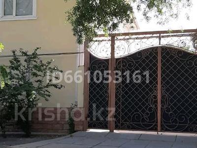 9-комнатный дом, 280 м², 6 сот., улица Кулжабаева за 56 млн 〒 в Таразе — фото 32