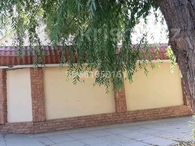9-комнатный дом, 280 м², 6 сот., улица Кулжабаева за 56 млн 〒 в Таразе — фото 33