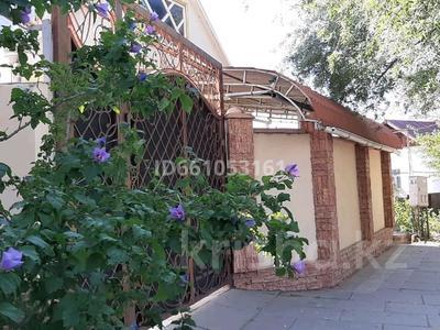 9-комнатный дом, 280 м², 6 сот., улица Кулжабаева за 56 млн 〒 в Таразе — фото 34