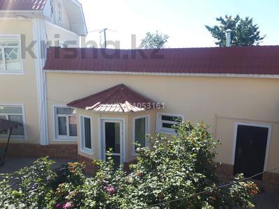 9-комнатный дом, 280 м², 6 сот., улица Кулжабаева за 56 млн 〒 в Таразе — фото 35
