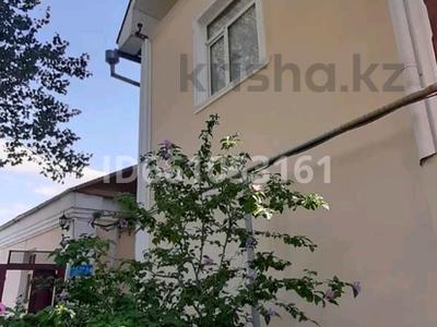 9-комнатный дом, 280 м², 6 сот., улица Кулжабаева за 56 млн 〒 в Таразе — фото 5