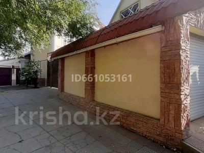 9-комнатный дом, 280 м², 6 сот., улица Кулжабаева за 56 млн 〒 в Таразе — фото 8