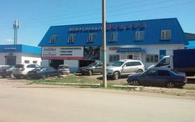 СТО за 55 млн 〒 в Кокшетау