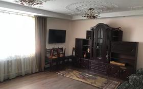 7-комнатный дом, 150 м², 10 сот., Кутжанова 56а — Дастенова за 13.5 млн 〒 в Семее