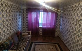1-комнатная квартира, 42 м², 4/5 этаж помесячно, Чернышевского за 40 000 〒 в Темиртау