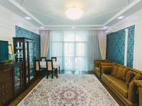 3-комнатная квартира, 105 м², 6/7 этаж, Мангилик Ел 28 за ~ 75 млн 〒 в Нур-Султане (Астане), Есильский р-н