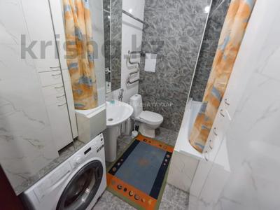 2-комнатная квартира, 66 м², 16/18 этаж, Брусиловского 167 — Абая за 29 млн 〒 в Алматы, Алмалинский р-н