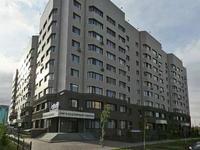 Офис площадью 183.6 м²