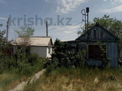 Дача с участком в 6 сот., 11 дачи 5167 за 1.5 млн 〒 в Семее — фото 5