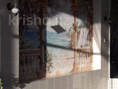 3-комнатный дом, 470 м², 10 сот., мкр Каменское плато — Олимпийская за 165 млн 〒 в Алматы, Медеуский р-н — фото 8