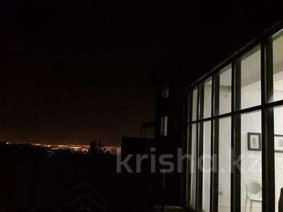 3-комнатный дом, 470 м², 10 сот., мкр Каменское плато — Олимпийская за 165 млн 〒 в Алматы, Медеуский р-н — фото 45