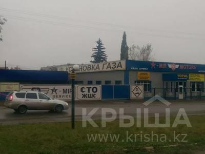 Автосервис за 110 млн 〒 в Кокшетау