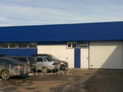 Автосервис за 110 млн 〒 в Кокшетау — фото 3
