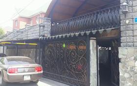 5-комнатный дом, 241 м², 5 сот., мкр Таусамалы за 52 млн 〒 в Алматы, Наурызбайский р-н