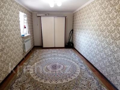 2-комнатная квартира, 60 м², 1/1 этаж, Айдын 1094 за 7.8 млн 〒 в Баскудуке