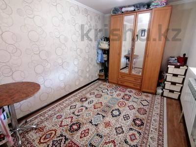 2-комнатная квартира, 60 м², 1/1 этаж, Айдын 1094 за 7.8 млн 〒 в Баскудуке — фото 12