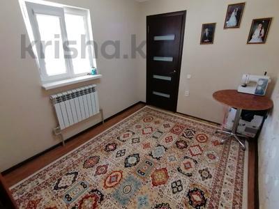 2-комнатная квартира, 60 м², 1/1 этаж, Айдын 1094 за 7.8 млн 〒 в Баскудуке — фото 13