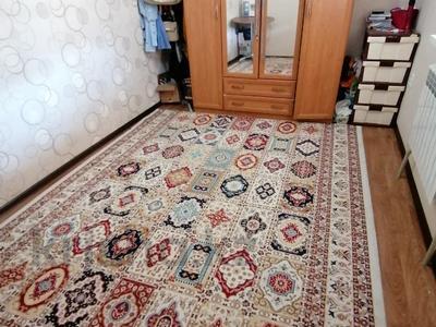 2-комнатная квартира, 60 м², 1/1 этаж, Айдын 1094 за 7.8 млн 〒 в Баскудуке — фото 15
