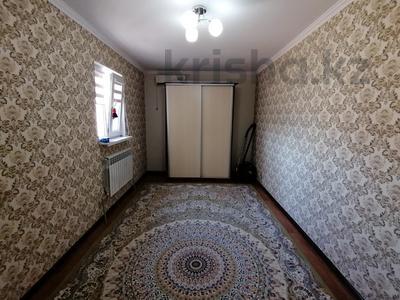 2-комнатная квартира, 60 м², 1/1 этаж, Айдын 1094 за 7.8 млн 〒 в Баскудуке — фото 2