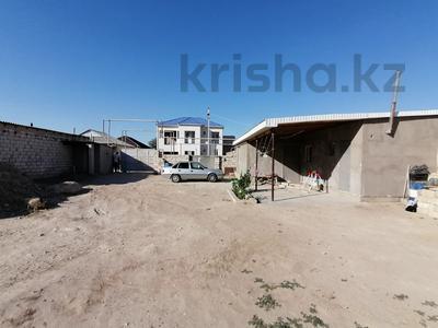 2-комнатная квартира, 60 м², 1/1 этаж, Айдын 1094 за 7.8 млн 〒 в Баскудуке — фото 21