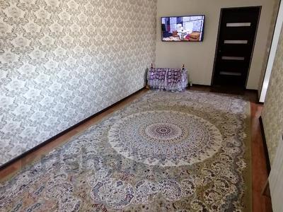 2-комнатная квартира, 60 м², 1/1 этаж, Айдын 1094 за 7.8 млн 〒 в Баскудуке — фото 3
