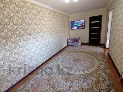 2-комнатная квартира, 60 м², 1/1 этаж, Айдын 1094 за 7.8 млн 〒 в Баскудуке — фото 4
