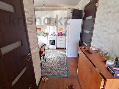 2-комнатная квартира, 60 м², 1/1 этаж, Айдын 1094 за 7.8 млн 〒 в Баскудуке — фото 6