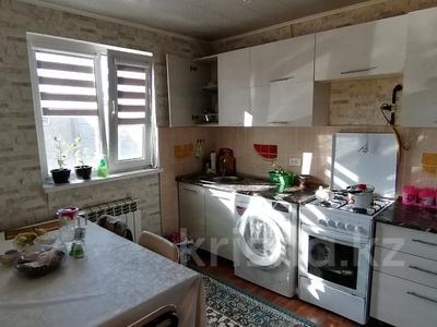 2-комнатная квартира, 60 м², 1/1 этаж, Айдын 1094 за 7.8 млн 〒 в Баскудуке — фото 7