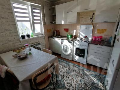2-комнатная квартира, 60 м², 1/1 этаж, Айдын 1094 за 7.8 млн 〒 в Баскудуке — фото 8