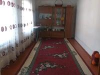 6-комнатный дом, 50.2 м², 14 сот.