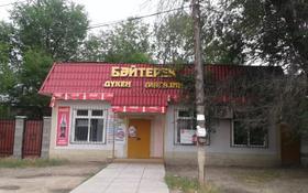 Магазин площадью 100 м², Кудайбергенова, 25 за 18 млн 〒 в Жетыгене