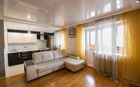 1-комнатная квартира, 38.7 м², 10/11 этаж, Асан Кайгы 8 за 15 млн 〒 в Нур-Султане (Астана)