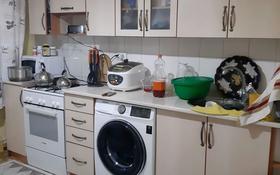 2-комнатная квартира, 50 м², 2/4 этаж, Джансугурова 444 за 13.7 млн 〒 в Талдыкоргане