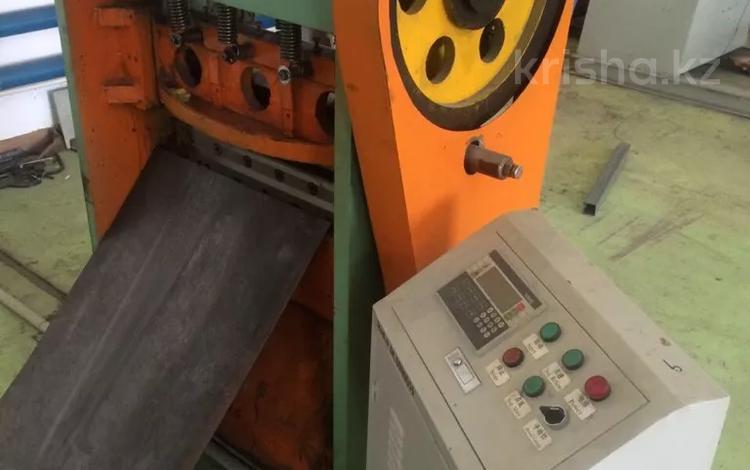 Завод , Сатпаева 9 за 55 млн 〒 в Нур-Султане (Астана), Алматы р-н