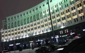 2-комнатная квартира, 64 м², Орынбор 35 за 35 млн 〒 в Нур-Султане (Астана), Есильский р-н
