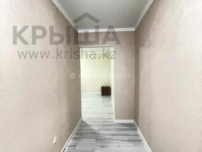 1-комнатная квартира, 38 м², 9/12 этаж, мкр Акбулак, 1-я улица 43 за 18.2 млн 〒 в Алматы, Алатауский р-н