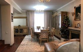 5-комнатный дом, 230 м², 10 сот., мкр Тастыбулак 213 за 97 млн 〒 в Алматы, Наурызбайский р-н